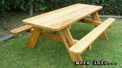picnic_thumb